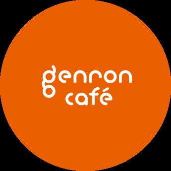 genron cafe