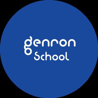 genron school