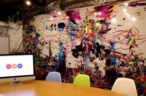 genron_office